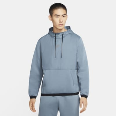 Nike Sportswear Just Do It + 男子连帽衫