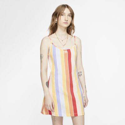 Nike Sportswear kjole med mønster til dame