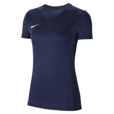 Maillot de football Nike Dri-FIT Park 7 pour Femme