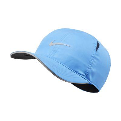 Nike AeroBill Featherlight Running Cap
