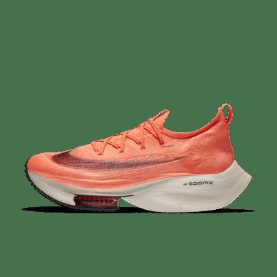 Chaussure de course Nike Air Zoom Alphafly NEXT% pour Homme