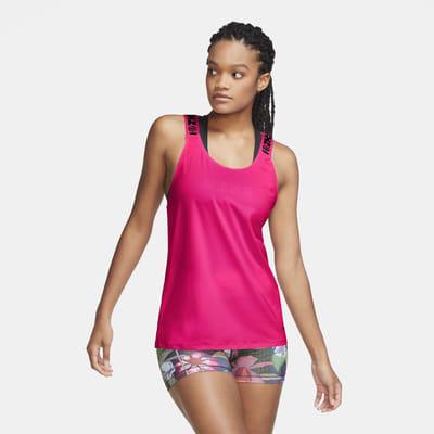Débardeur de training Nike Icon Clash pour Femme