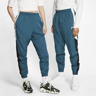 Nike Sportswear Windrunner Men's Woven Trousers