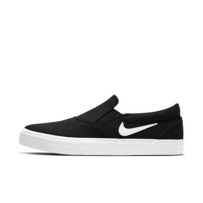 Calzado de skateboarding Nike SB Charge Slip