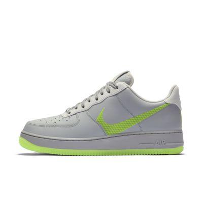 Nike Air Force 1 '07 LV8 Men's Shoe