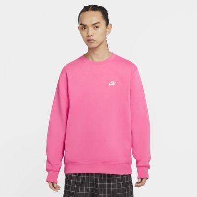 Haut Nike Sportswear Club