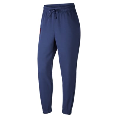England Women's Knit Football Pants