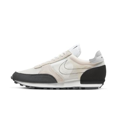 Nike Daybreak-Type Men's Shoes