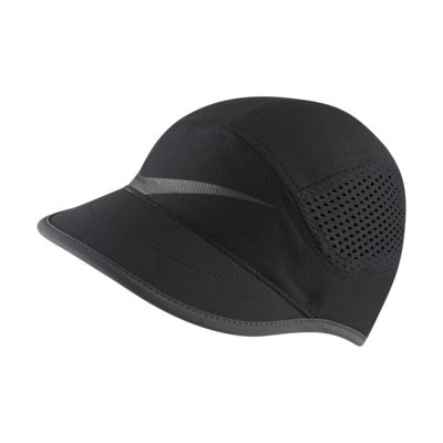 Nike Dri-FIT AeroBill Tailwind Running Cap