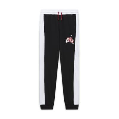 Jordan Dri-FIT Older Kids' (Boys') Trousers