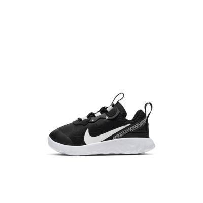 Nike 55 Baby and Toddler Shoe. Nike LU
