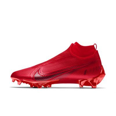 Nike Vapor Edge Pro 360 By You 專屬訂製足球釘鞋