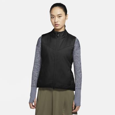 Nike Women's Reversible Synthetic Filled Golf Gilet