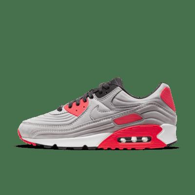 Nike Air Max 90 QS Men's Shoes. Nike LU