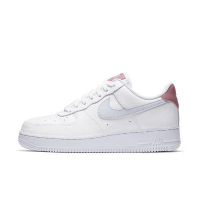Buty damskie Nike Air Force 1 '07
