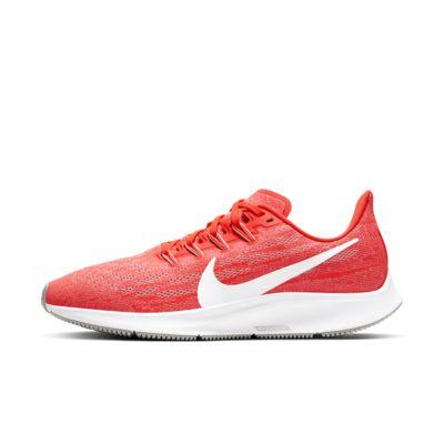รองเท้าวิ่งผู้ชาย Nike Air Zoom Pegasus 36
