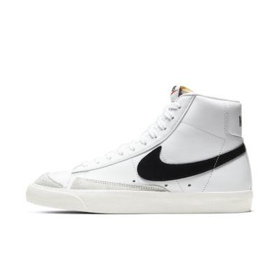 mujer Nike Blazer Mid 77 Vintage