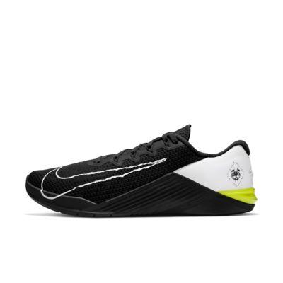 Męskie buty treningowe Nike Metcon 5