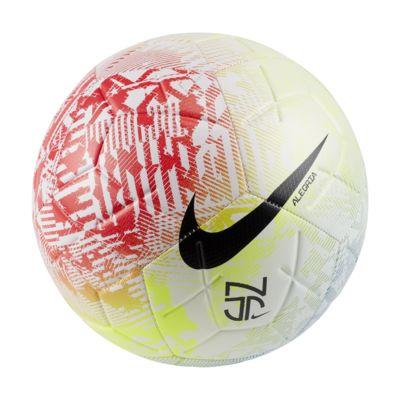 Balón de fútbol Neymar Jr. Strike
