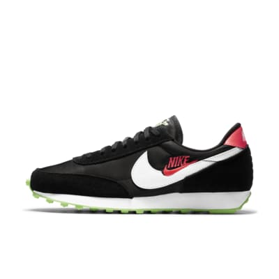 chaussures nike sport