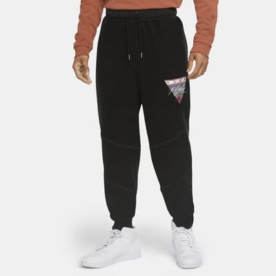Jordan Flight 男子针织长裤