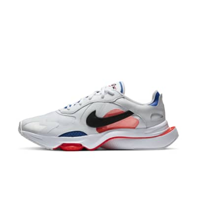 Nike Air Zoom Division 男子运动鞋