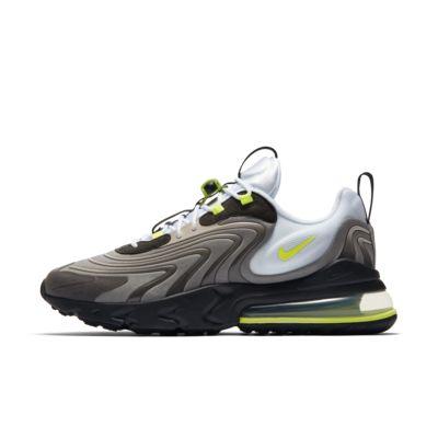 nick air max scarpe
