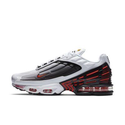Nike Air Max Plus 3 Men's Shoe