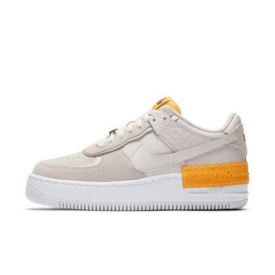 Nike Air Force 1 Shadow sko til dame