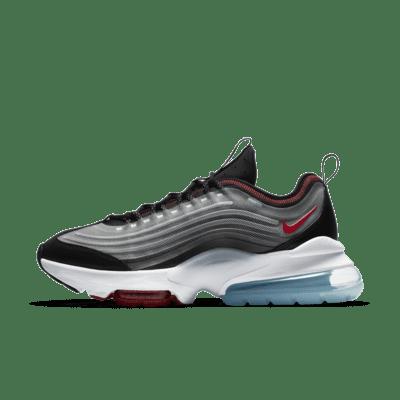 Nike Air Max ZM950 Men's Shoes
