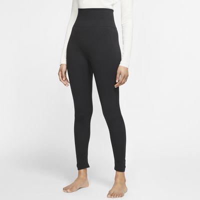 Nike Yoga Malles de 7/8 sense costures - Dona