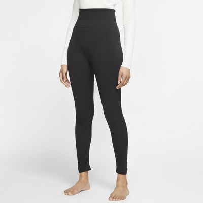 Nike Yoga Women's Seamless 7/8 Leggings
