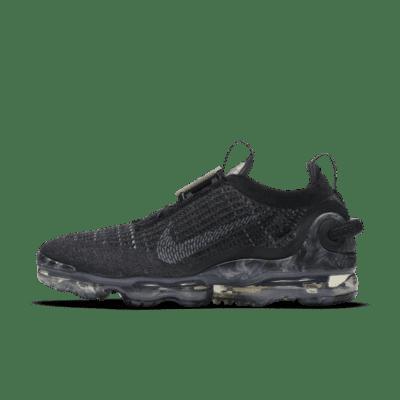 Chaussure Nike Air VaporMax 2020 FK pour Homme. Nike FR