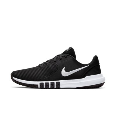 Nike Flex Control 4 Men's Training Shoe