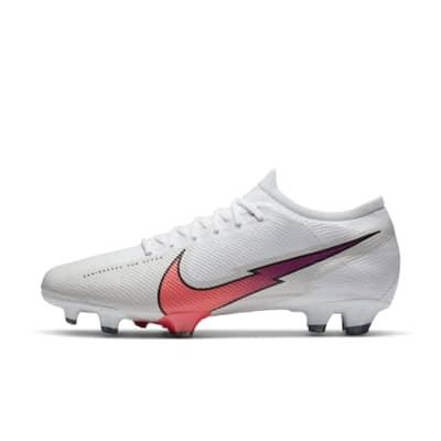 Fotbollssko för gräs Nike Mercurial Vapor 13 Pro FG