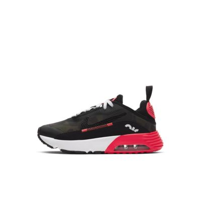 Nike Air Max 2090 SP Younger Kids' Shoe
