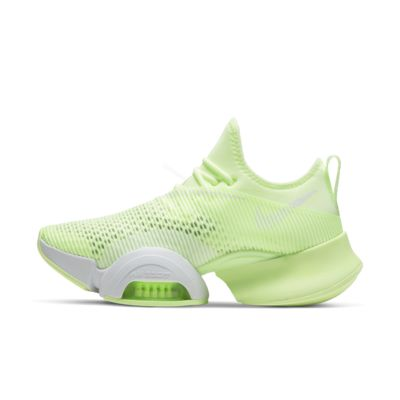 Nike Air Zoom SuperRep Women's HIIT Class Shoe