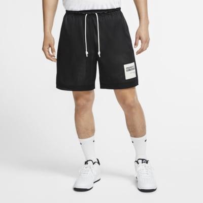 Nike Standard Issue 男子双面穿篮球短裤