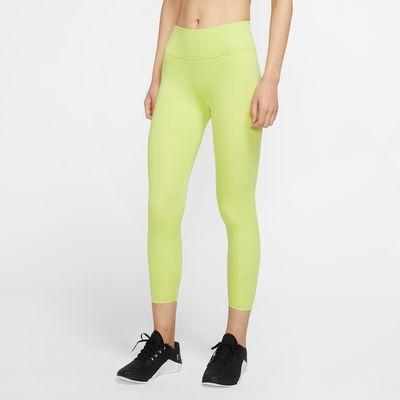 Nike One Luxe 7/8 女子紧身裤