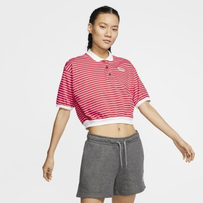 Nike Sportswear Polo - Mujer