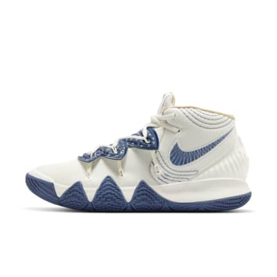 Kybrid S2 EP Basketball Shoe