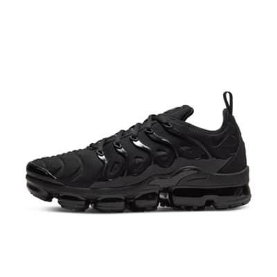 chaussure nike air vapormax plus pour homme off 64 ...