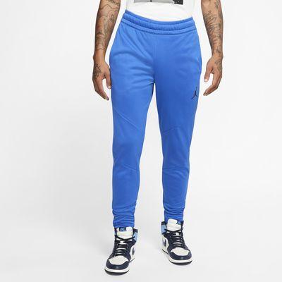 Jordan 23 Alpha Therma Men's Fleece Trousers