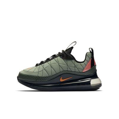 Nike MX-720-818 Little/Big Kids' Shoe