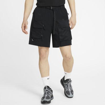 กางเกงขาสั้นทรงคาร์โก้ผู้ชาย Nike ACG