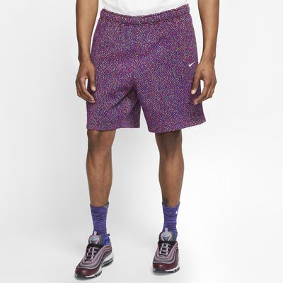 Shorts Nike Made In Italy