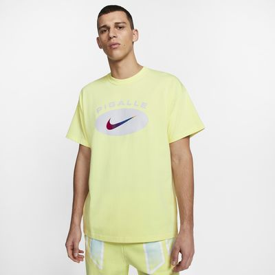 Tee-shirt Nike x Pigalle pour Homme