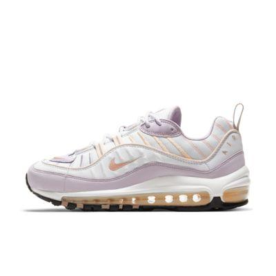 Nike Air Max 98 Women S Shoe Nike Com