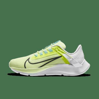 Chaussure de running Nike Air Zoom Pegasus 38 FlyEase pour Femme
