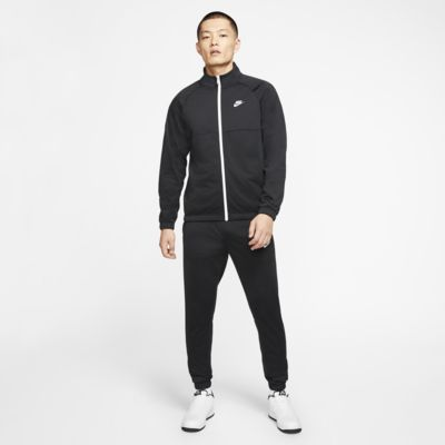 Nike Sportswear Xandall - Home
